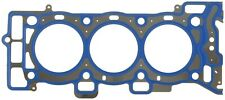 CARQUEST/Victor 54667 Cyl. Head & Valve Cover Gasket