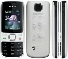 Original Nokia 2690  - 3 Month Warranty - Sealed Pack