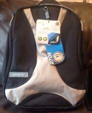 """New BNWT Tech Air Laptop Backpack/Rucksack TAN2703 (V2) 7-10"""" Laptops FREEPOST"""