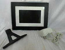 "Kodak P730 7"" Digital Picture Frame"