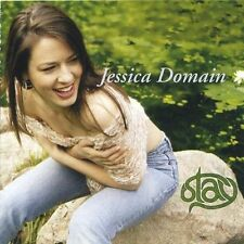 Jewel Import Pop 2000s Music CDs & DVDs