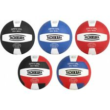 Volleyball Composite Leather Tachikara
