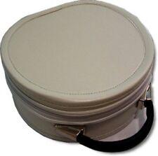Scottish Rite Cap Case (White)