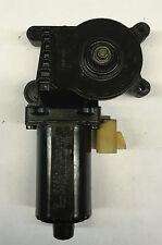 Window Lift Motor Rear Right (Reman) fits: MERCEDES ML CADILLAC MALIBU CUTLASS