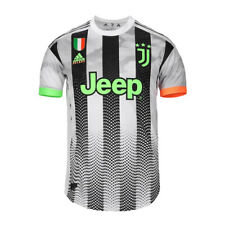 adidas Juventus x Palace Soccer Jersey-Player Version (Contact Seller for Sizes)
