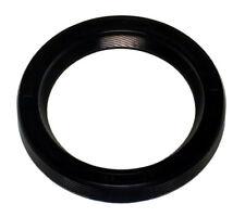 Transmission End Crankshaft Shaft Seal For Various Models CA7694