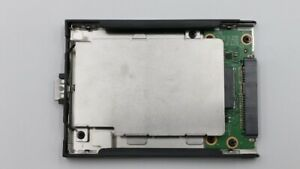 01HY319 Original Lenovo Adapter SSD T470p