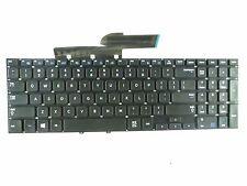 NEW Samsung NP300E5E 300E5E NP350E5C 350E5C US keyboard