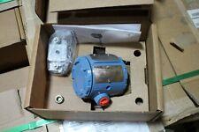 Rosemount Smart Family Temperature Transmitter Model 3144pd1a1e5b4c4q4 New