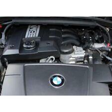 2005 BMW 116 116i E81 E82 E87 E88 1,6 Motor Engine N45 N45B16A 116 PS