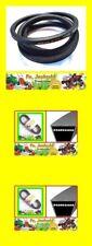 Black Edition Rasentraktoren 175-92 Ersatzteile - 13HN777E615 (2014)