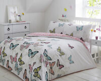 Duvet Cover Set Bedding Set King Size Double Single Super Designer Quilt New