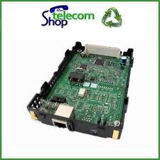 Panasonic KX-TDA3283 2 Channel BRI2 Card for KX-TDA15 & KX-TDA30 Phone Systems