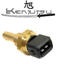 Kenjutsu Water Temp Sensor ECU 2 Pin Conceptua - For Nissan S13 200SX CA18DET