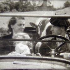 Film 16 mm: Vie nouvelle
