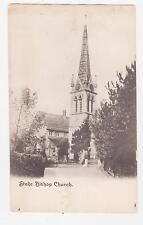 Stoke Bishop,U.K.St. Mary Magdalene Church,Bristol,c.1909