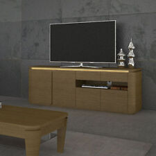 Living Room Modern Trolleys without Assembly Required