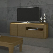 Unbranded No Assembly Required Sideboards & Buffets