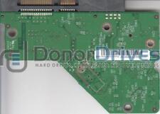 WD10EADS-00M2B0, 2061-701640-402 04PD2, WD SATA 3.5 PCB