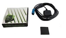 Clarion GPS Navigation Antenna NZ503 NX602 NX702 NX404 NX405 NX409