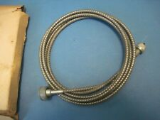 NOS speedometer cable 40-42 DeSoto Plymouth and Dodge Plymouth Ford GMC trucks