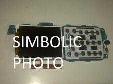Orig. Samsung E2370 PCB Platine Phone Board Komplettmodul + LCD - OHNE SIM LOCK!