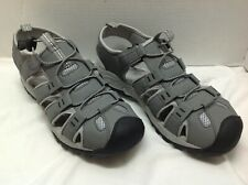 Dream Pairs Men's Outdoor Hiking Sandals Size 10.5