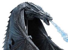 Mcfarlane 19cm Xmas gift Ice Dragon Game of Thrones PVC Figure