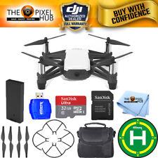 DJI Tello Quadcopter by Ryze Tech 1 BATTERY PRO BUNDLE BRAND NEW IN STOCK