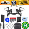 DJI Tello Quadcopter by Ryze Tech 1 BATTERY PRO BUNDLE BRAND NEW IN STOCK
