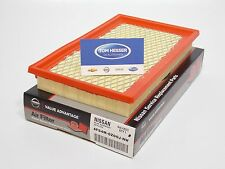 Genuine NISSAN PATHFINDER Factory AIR FILTER AF54M-0Z00JNW Value Advantage VG33E