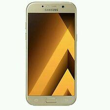 Samsung A7 2017 original SME Offer
