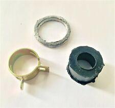 Joints spys fourche 26x37x10,5 adaptable pour PW80 PIWI 80cc PW