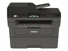 Brother MFC-L2710DN compacte 4-in-1 S/W- Multi Fonction Appareil NEUF