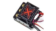 Castle Creations Mamba Monstre X 1:8 Brushless Car ESC Waterproof - 010-0145-00