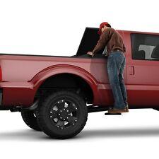 Amp Research BedStep2 09-17 Dodge Ram 1500 & 10-13 Dodge Ram 2500/3500