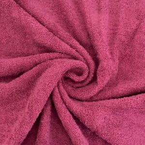 Balance Home 100% Ring-Spun Cotton Premium Hand Towels 4 pcs Set 16 x 26 Inches