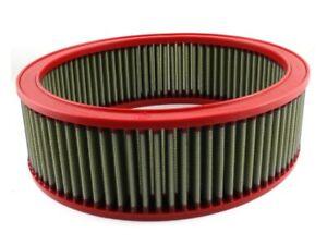 aFe MagnumFLOW Air Filters OER P5R A/F P5R for Dodge Trucks & Vans 71-85 V8 - af