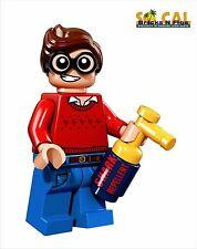 LEGO Batman Movie 71017 Dick Grayson NEW