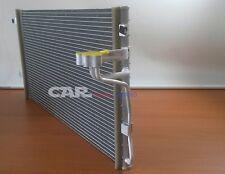 Hyundai 2006-2010 Sonata  Genuine  Air Conditioning Condenser 97606-3K780
