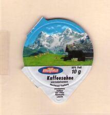 KRD  Serie D 101 G    (Milfina Landschaften 2