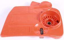 Husqvarna 525611401 Chain Brake Assembly w/ Clutch Cover for 235E 240E Chainsaw