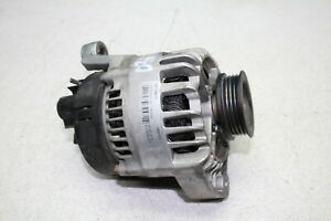 Fiat Doblo 223 1.2 Bj.03 Generator 65A 2018 Alternator 9039471 4011930394714