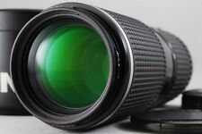 Pentax SMC 645 FA 150-300mm F/5.6 ED IF For 645N NII w/hood from Japan【Exc+++++】