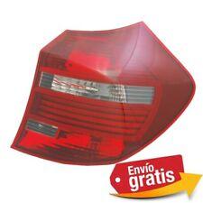 BMW 1 (e87) 2007-2012 Piloto Trasero Derecho LED - 63210432621