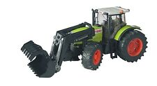 Bruder Toys Claas Atles 936 RZ - 03011 - children's toy farm tractor scale 1:16