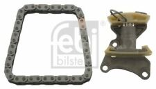FEBI 45006 TIMING CHAIN KIT