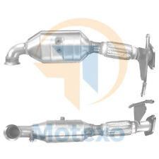 BM80443H FORD KUGA 2.0TDCi 3/08-5/10 Approved Catalytic Euro 4 CAT