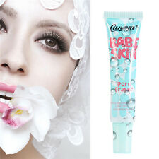 25ML BEST BB Cream Miracle Skin Perfector for Combination to Oily Skin