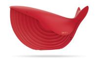 Pupa Milano Make Up Kit Trousse Whale N.3 Balena Rossa EYES-LIPS-FACE 013